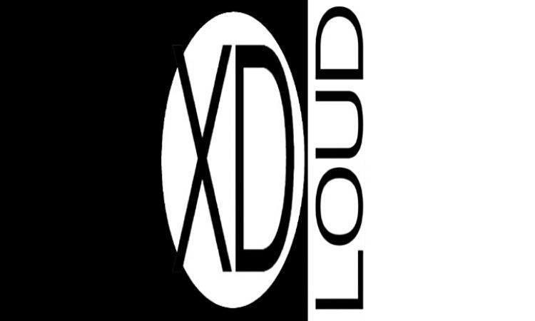 XD Loud