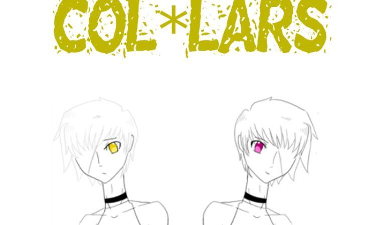 Col*Lars
