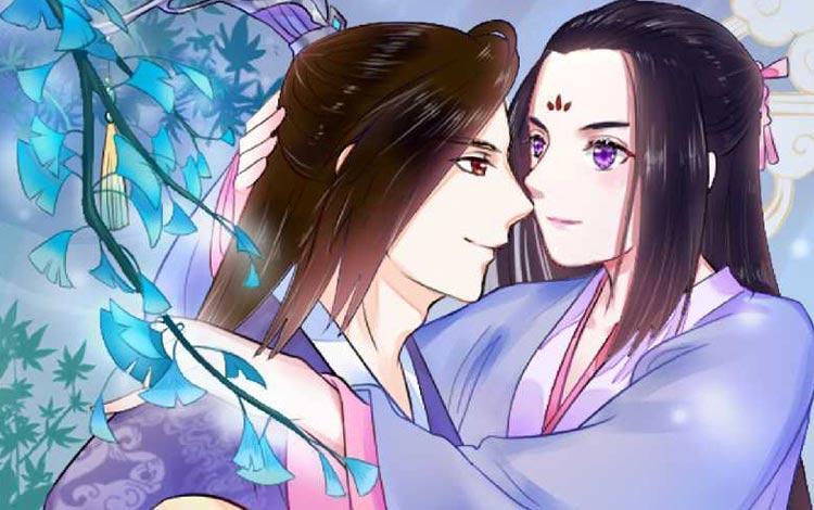 Pangeran Bejat: Putri Yang Menawan