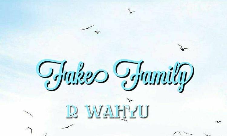 Fake Family (Season 1 End)