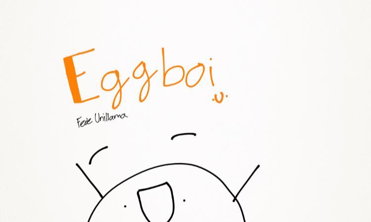Eggboi