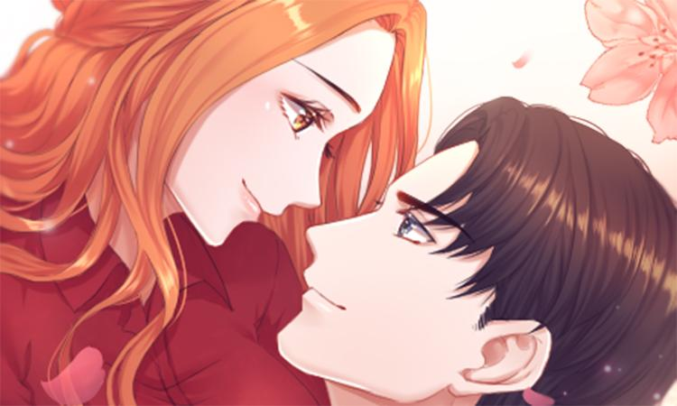 Episodes Of Terpaksa Menikahi Tuan Muda Updated 16 Episodes Manga Toon