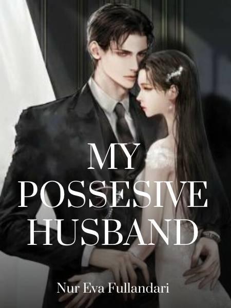 My Possesive Husband