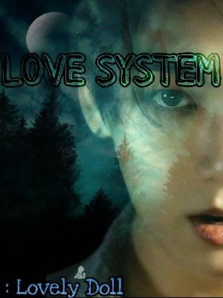 Love System : Complete It For Reborn( BTS X Jungkook)