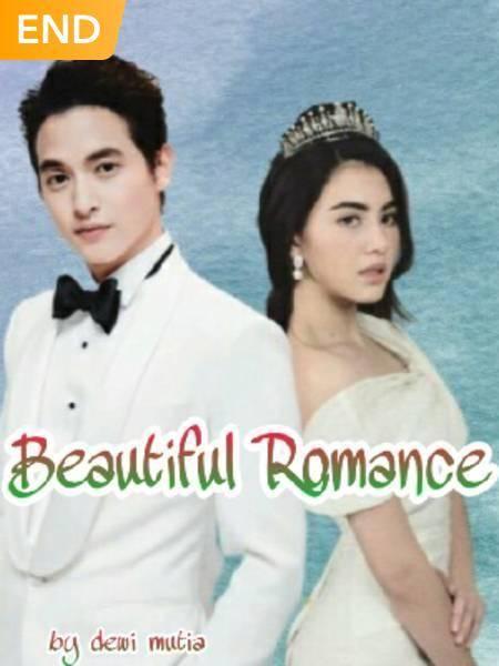 Beautiful Romance