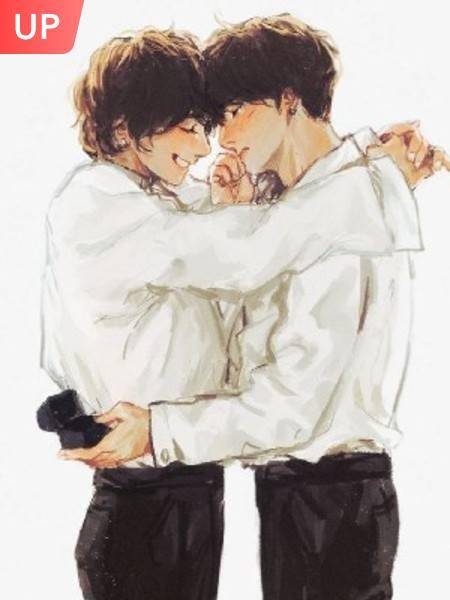 Young Master's Love (Taekook)