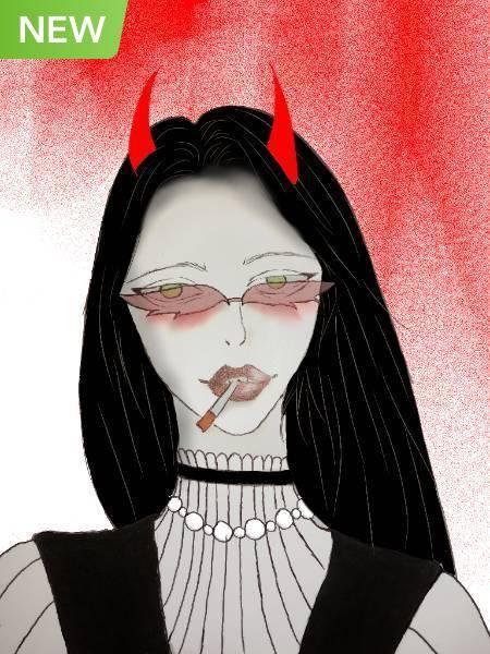 Hộ Quỷ