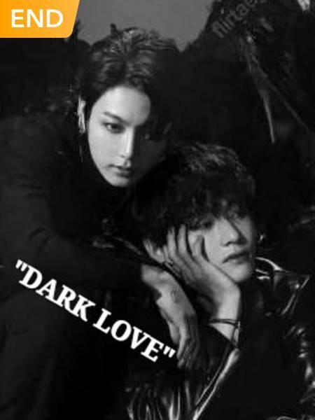 Dark Love (Taekook)