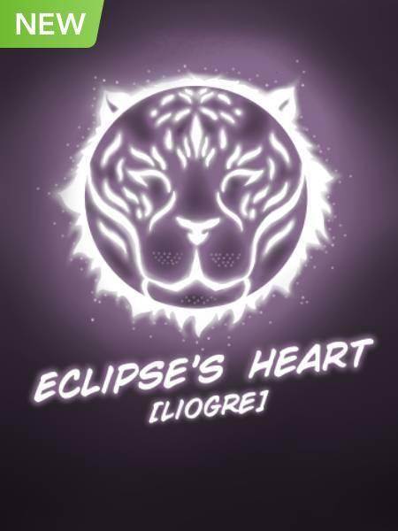 Eclipse'S Heart