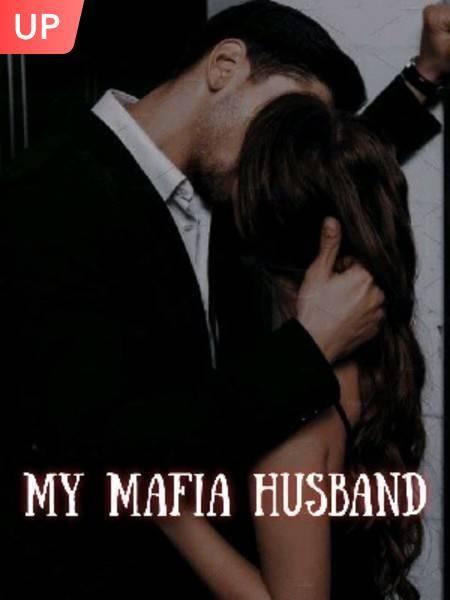 My Mafia Husband