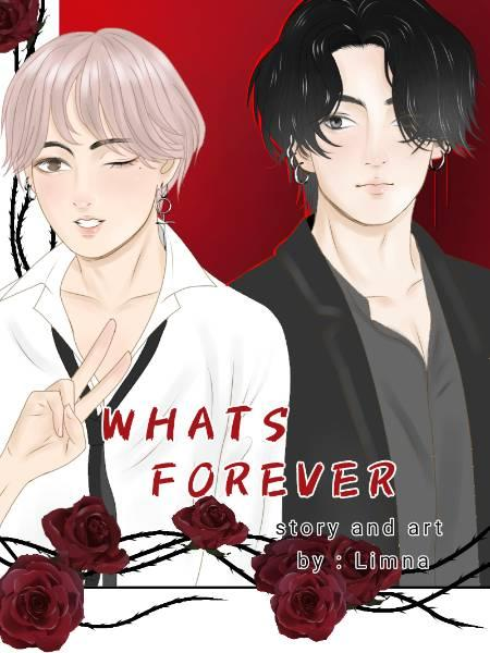 Whats Forever