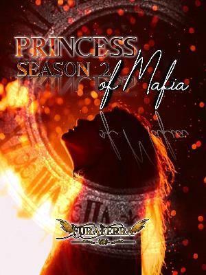 Princess of Mafia Season 2