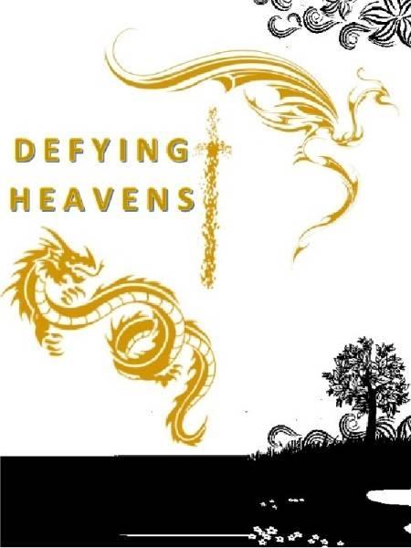 Defying The Heavens