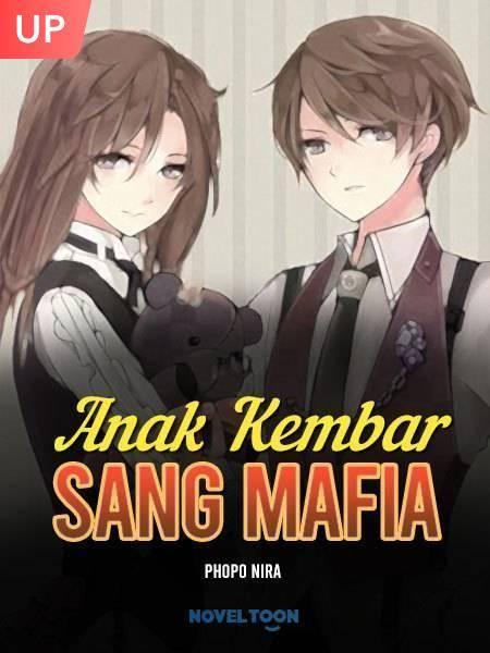 Anak Kembar Sang Mafia