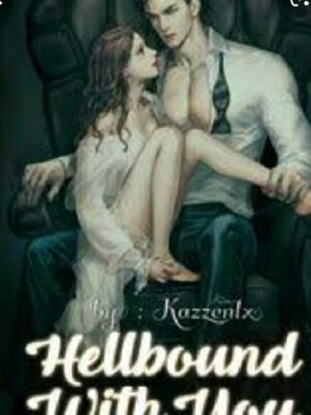 [+18] Hellbound With You
