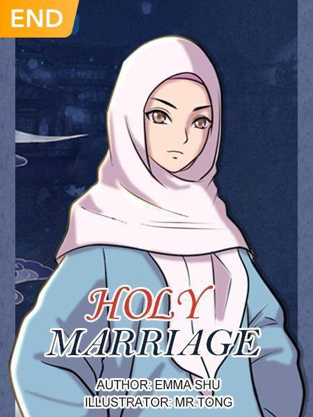 Holy Marriage