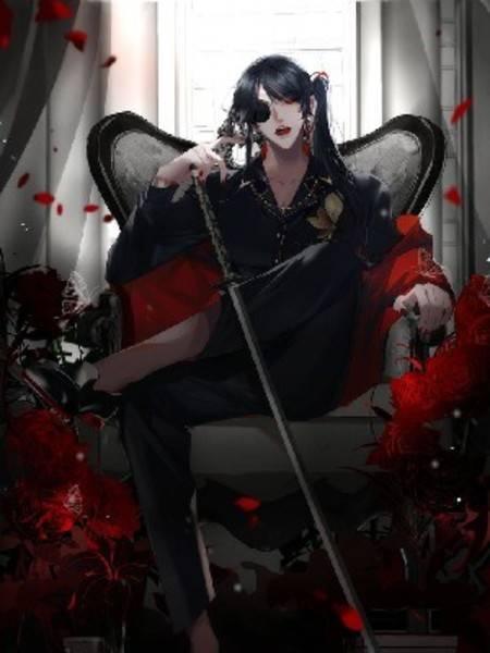 °The Art Of Sin° [Taekook]