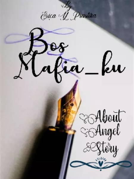 I Love You The Boss Mafia