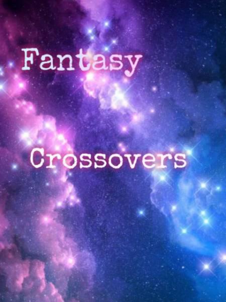 Crossover + Oneshots