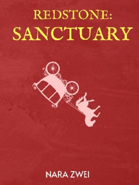 Redstone: Sanctuary