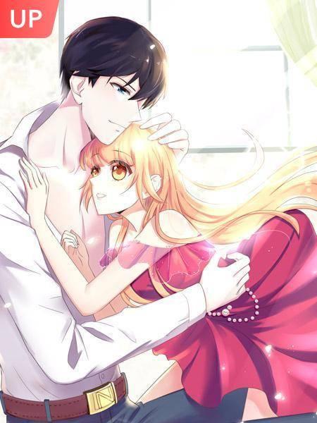 Querido, Você É Meu!