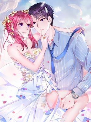 Casamento Arranjado com a Minha Amada