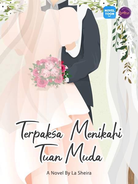 Terpaksa Menikahi Tuan Muda Bulan Madu Part 18 Mangatoon