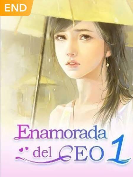 Enamorada Del CEO
