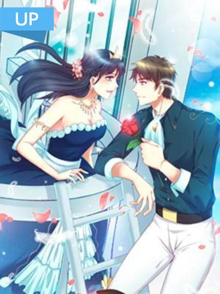 Manga Toon - Free manga, comic and novel reader online