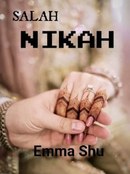 SALAH NIKAH