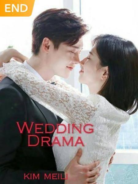 Wedding Drama