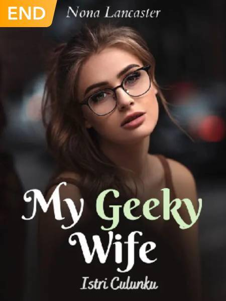 My Geeky Wife