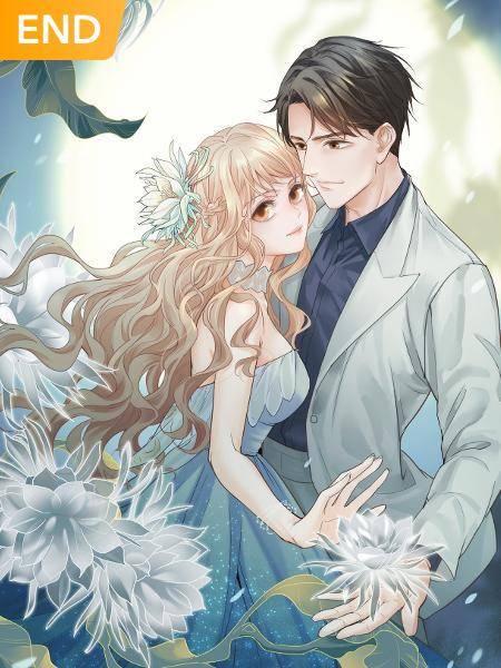 Mimpi Film Bunga Tanhua