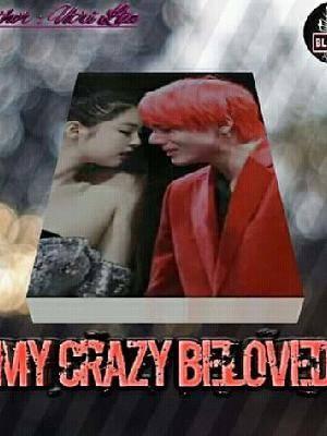 My Crazy Beloved