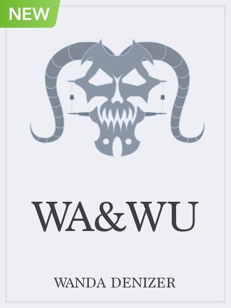 WA&WU