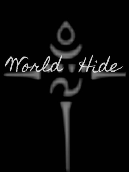 Mundo dos mortos
