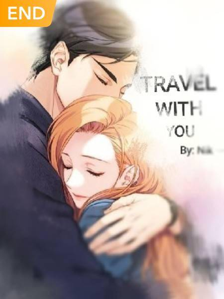 Travel With You 😍
