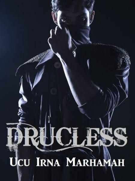 DRUCLESS