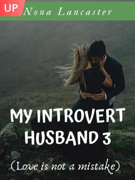 My Introvert Husband 3