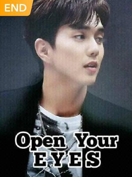 Open Your Eyes (OYE)