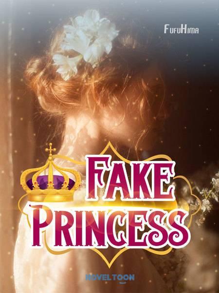 Fake Princess