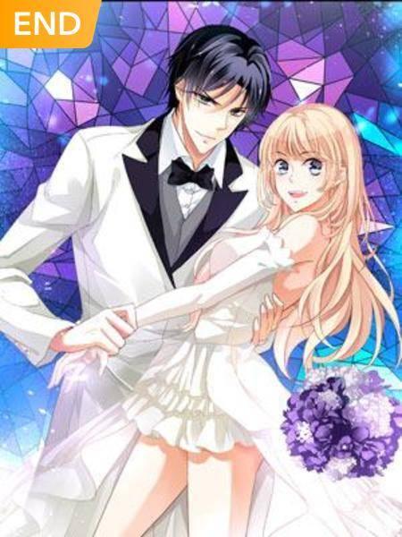 Pernikahan Termegah