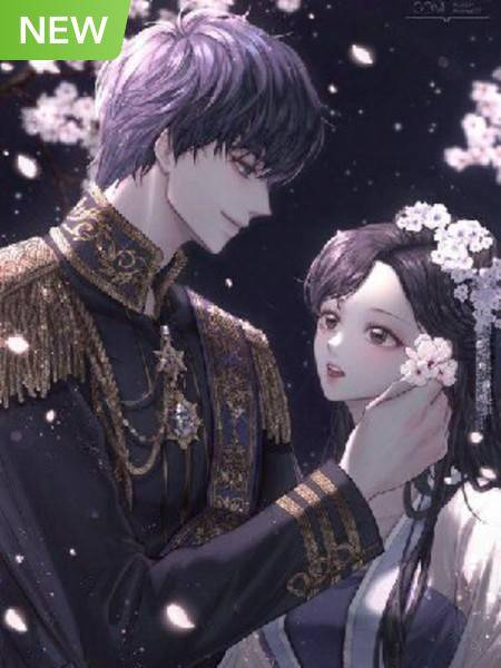 The Cold Queen Vs.The Hot King