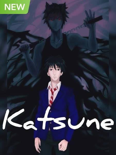 Katsune