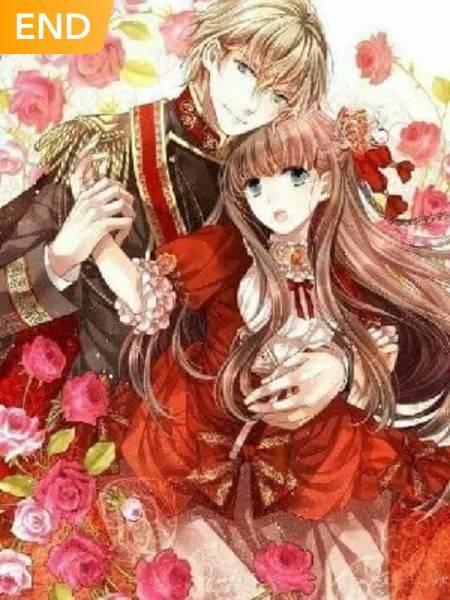 Alice the Hidden Princess