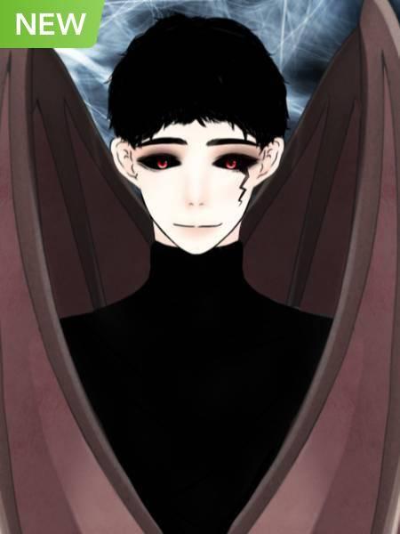 Đứa con của thiên thần (👼) & ác quỷ(😈)