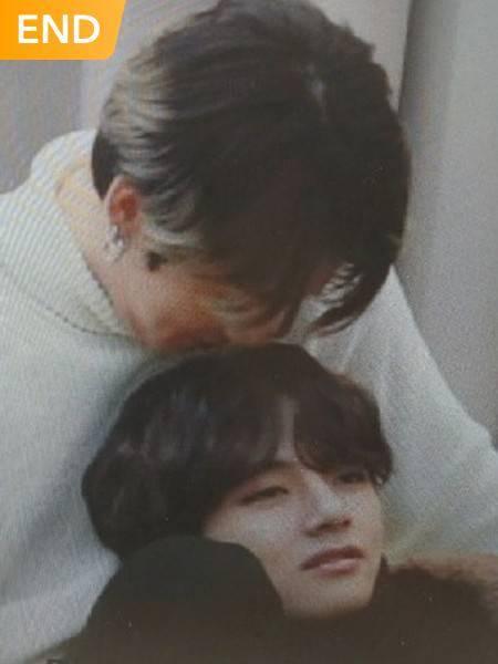 Forced Marriage (Taekook) Season 1