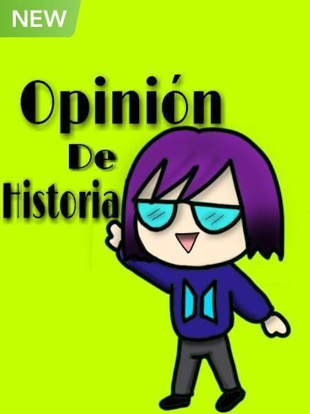 Opinión De Historia- versión cómics