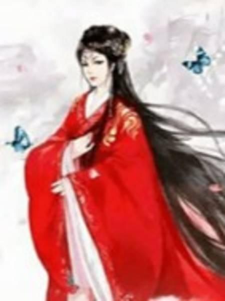 The Rebirth of the Malicious Empress