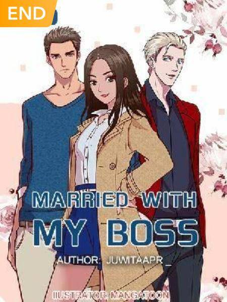 Married with My Boss
